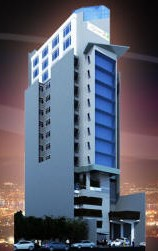 1st picture of CITYSCAPE TOWER II UPTOWN - STUDIO (8TH FLOOR) For Sale in Cebu, Philippines