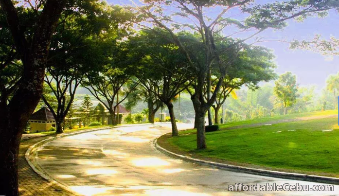 5th picture of Golden Haven Memorial Lot P2,375 For Sale in Cebu, Philippines