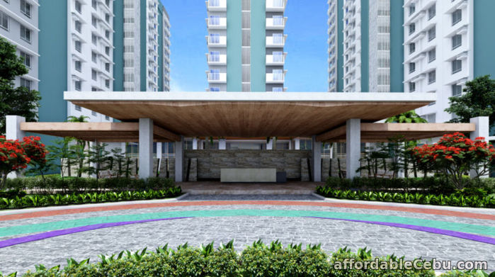 5th picture of Mesavirre Garden Residences Bacolod For Sale in Cebu, Philippines