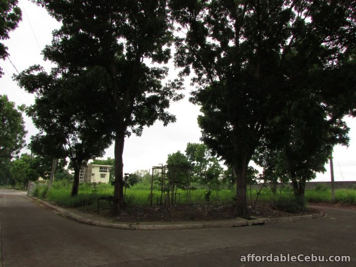 2nd picture of Lots for sale at Manville Royale Subdivision in Bacolod City For Sale in Cebu, Philippines
