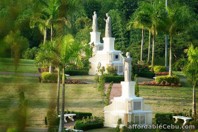 4th picture of Golden Haven- Family Estate For Sale in Cebu, Philippines