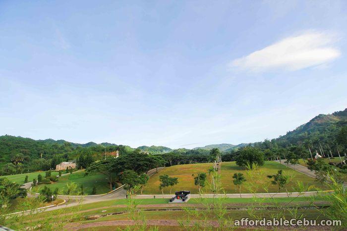 2nd picture of Golden Haven Memorial Park Cebu - COLUMBARIUM For Sale in Cebu, Philippines