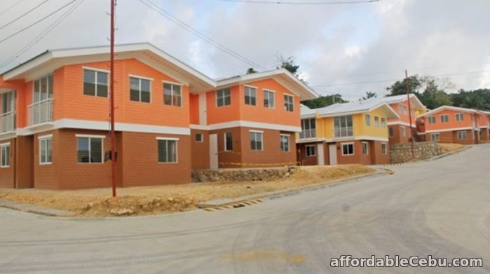 2nd picture of Colorado Homes Bohol For Sale in Cebu, Philippines