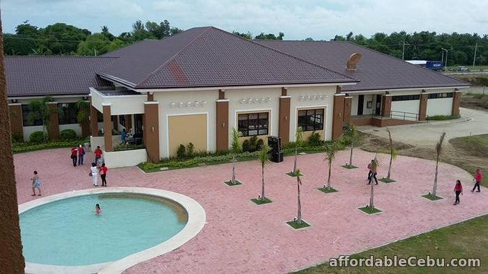 4th picture of Lots for sale at Green Meadows Iloilo For Sale in Cebu, Philippines