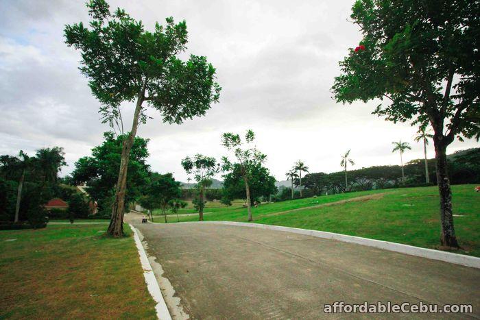 5th picture of Golden Haven Memorial Park Cebu - COLUMBARIUM For Sale in Cebu, Philippines