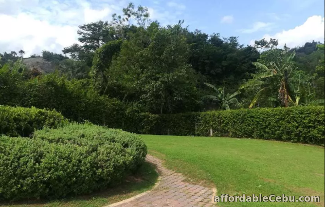 1st picture of Golden Haven Memorial Lot P2,375 For Sale in Cebu, Philippines