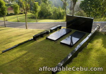 1st picture of Golden Haven-Family Patio For Sale in Cebu, Philippines