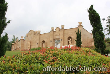 1st picture of Golden Haven- Family Estate For Sale in Cebu, Philippines