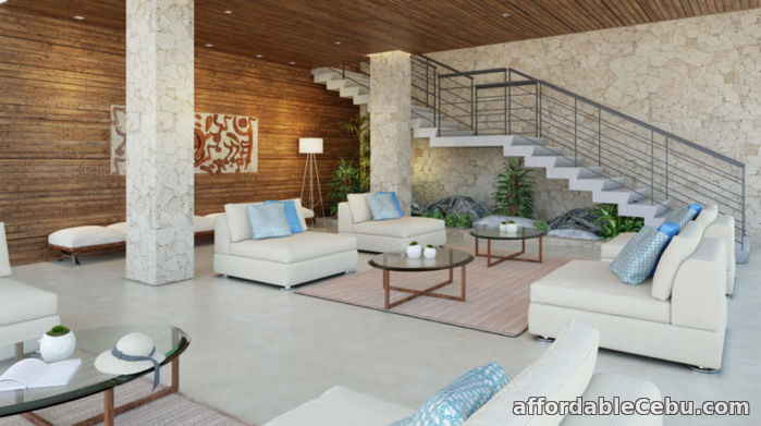 3rd picture of Mesavirre Garden Residences Bacolod For Sale in Cebu, Philippines