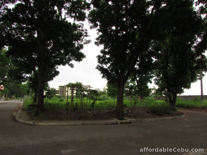 3rd picture of Lots for sale at Manville Royale Subdivision in Bacolod City For Sale in Cebu, Philippines