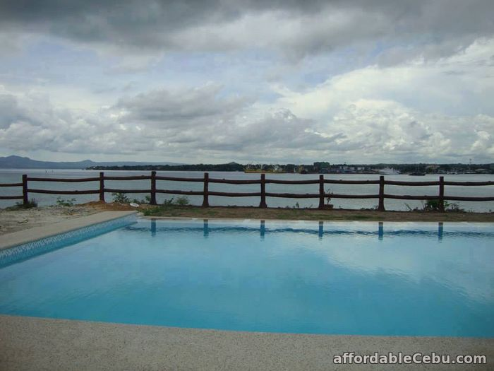 4th picture of Panglao Ocean View Residences For Sale in Cebu, Philippines