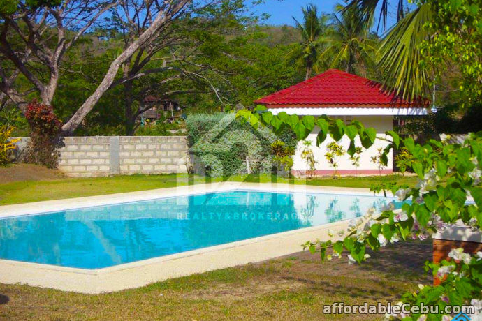 1st picture of Greenwoods Executive Homes(LOT ONLY) Pulangbato, Talamban, Cebu City For Sale in Cebu, Philippines