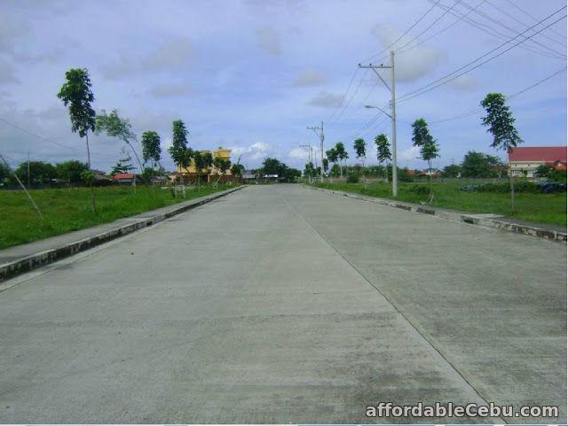 5th picture of Lot for sale at Monte Rosa Iloilo For Sale in Cebu, Philippines