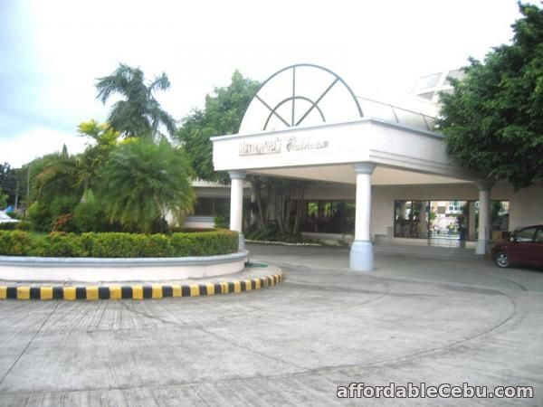 2nd picture of Lot for sale at Metropolis Iloilo For Sale in Cebu, Philippines