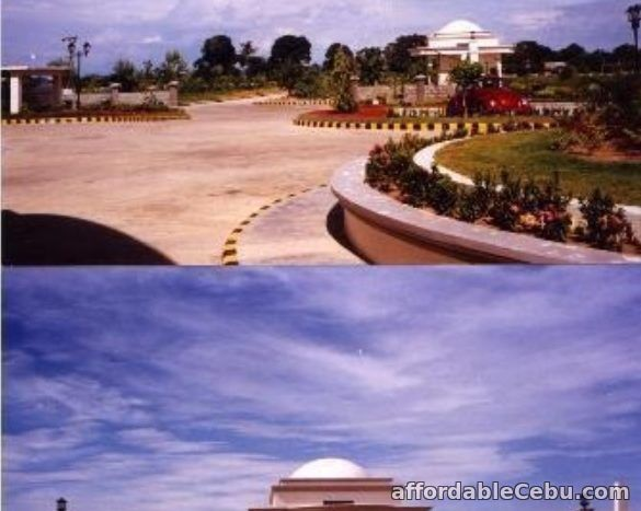 5th picture of Lot for sale at Metropolis Iloilo For Sale in Cebu, Philippines