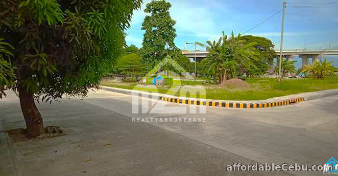 2nd picture of Valle Verde Subdivision(LOT ONLY) Pusok, Lapulpau City For Sale in Cebu, Philippines