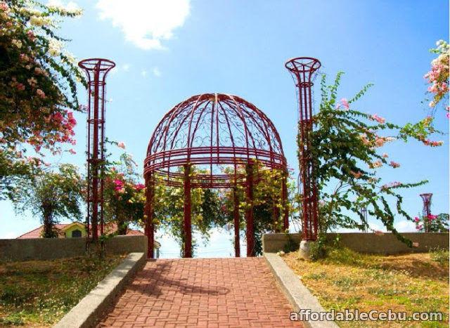 4th picture of Lot for sale at Monte Rosa Iloilo For Sale in Cebu, Philippines