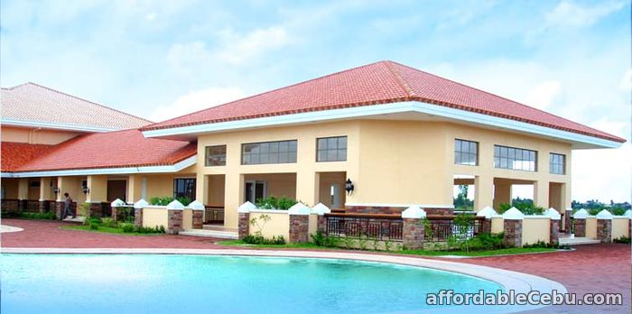 2nd picture of Lot for sale at Monte Rosa Iloilo For Sale in Cebu, Philippines