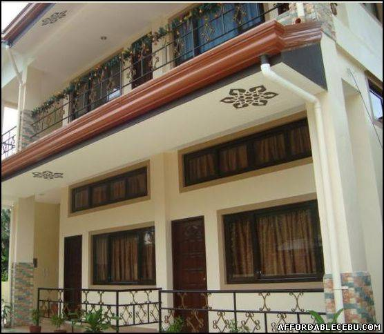 Apartment For Rent In Lapu-Lapu City, Cebu For Rent Lapu