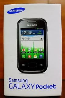 2nd picture of Samsung Galaxy Mobile Phone CEBU For Sale in Cebu, Philippines