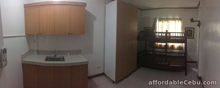 2nd picture of 2 Storey Townhouse for Sale at Espina Village, Cebu City For Sale in Cebu, Philippines