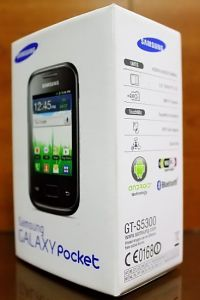 1st picture of Samsung Galaxy Mobile Phone CEBU For Sale in Cebu, Philippines