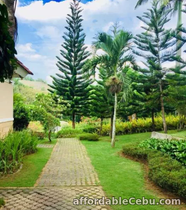 2nd picture of Golden Haven Memorial PreSelling Lawn Lots P2,500 For Sale in Cebu, Philippines