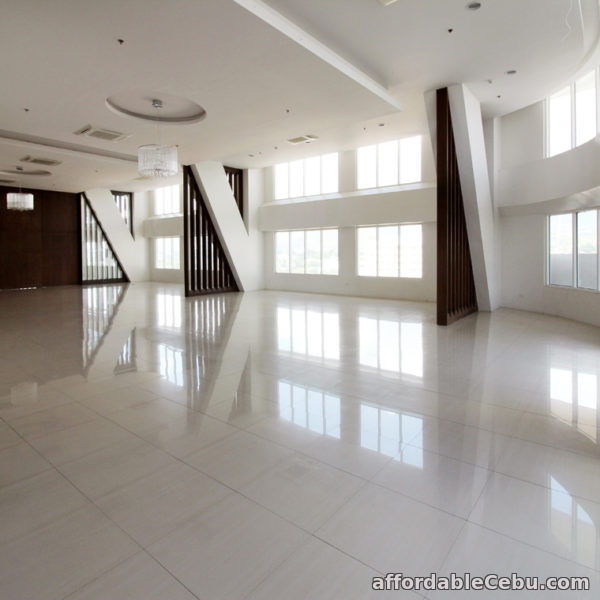 3rd picture of CALYX CENTRE-3BR ( Fully Fitted)-INNOLAND For Sale in Cebu, Philippines