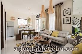 2nd picture of AMETHYST MODEL UNIT SERENIS SOUTH, CEBU CITY For Sale in Cebu, Philippines