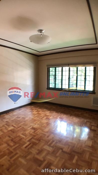 4th picture of For Lease: Ayala Alabang For Rent in Cebu, Philippines