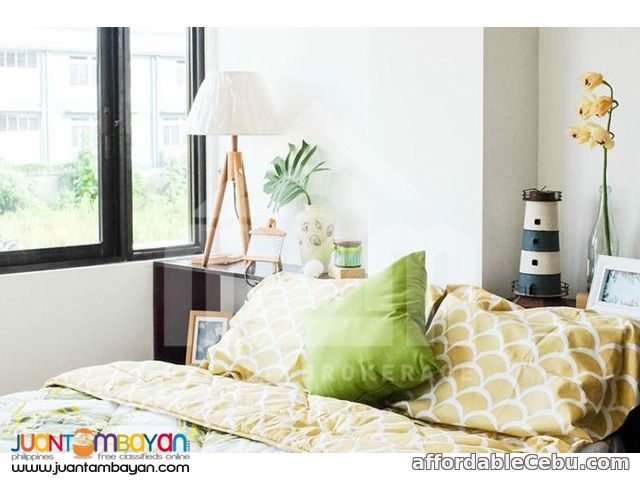 2nd picture of KAHALE RESIDENCES MOANA MODEL A 2-STOREY DETACHED HOUSE-LOT 9 For Sale in Cebu, Philippines