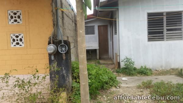 2nd picture of Very affordable titled house & lot near Yati, Liloan For Sale in Cebu, Philippines