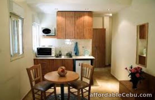 1st picture of Pre - selling Pusok Townhouse For Sale in Cebu, Philippines
