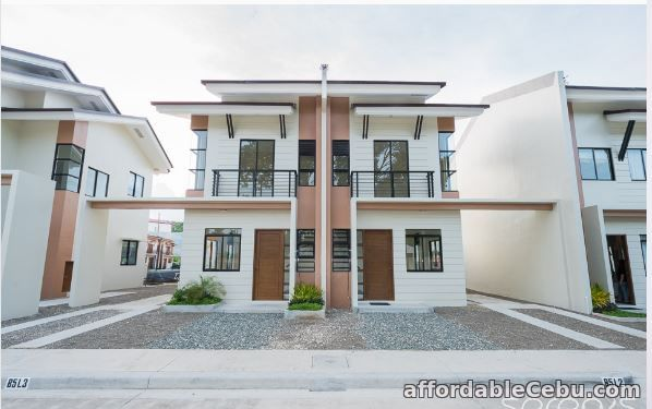 2nd picture of serenis north For Sale in Cebu, Philippines