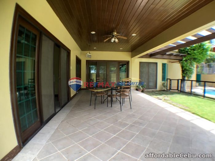 1st picture of For Lease: Ayala Alabang For Rent in Cebu, Philippines