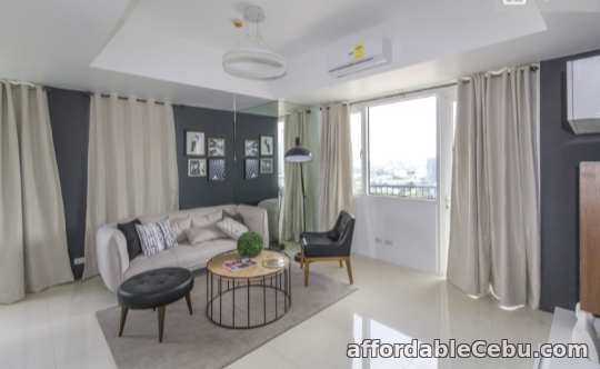 4th picture of 2 BR FOR SALE AT CALYX CENTER, IT PARK, CEBU CITY For Sale in Cebu, Philippines