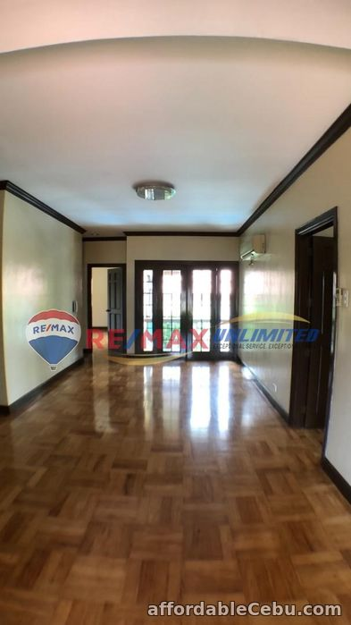 5th picture of For Lease: Ayala Alabang For Rent in Cebu, Philippines