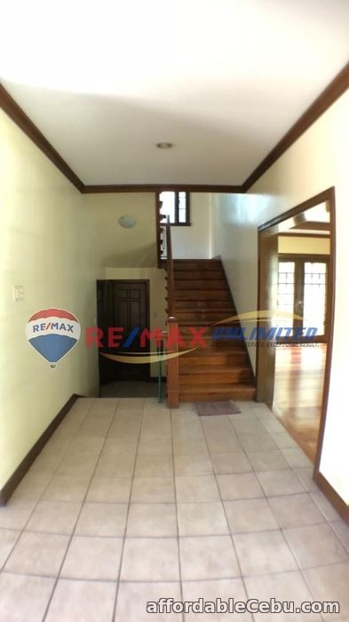 2nd picture of For Lease: Ayala Alabang For Rent in Cebu, Philippines