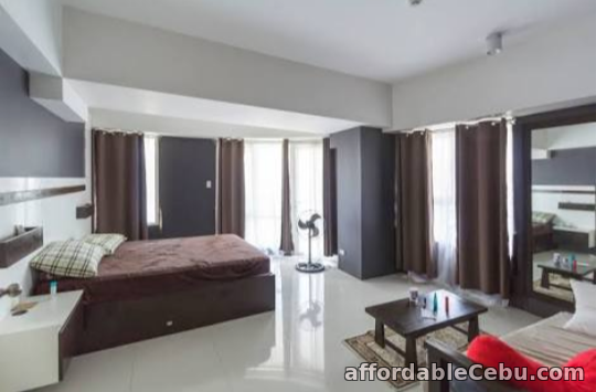 5th picture of 2 BR FOR SALE AT CALYX CENTER, IT PARK, CEBU CITY For Sale in Cebu, Philippines