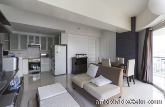 2nd picture of 2 BR FOR SALE AT CALYX CENTER, IT PARK, CEBU CITY For Sale in Cebu, Philippines