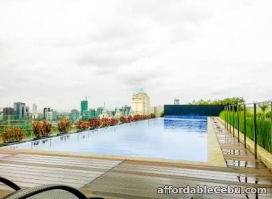 5th picture of 3 Bedroom Condo for sale in Calyx Centre, Cebu City, Cebu For Sale in Cebu, Philippines