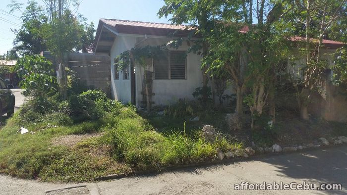 1st picture of Very affordable titled house & lot near Yati, Liloan For Sale in Cebu, Philippines
