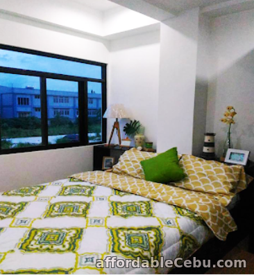 1st picture of Single Detached - Moana House Model For Sale in Cebu, Philippines