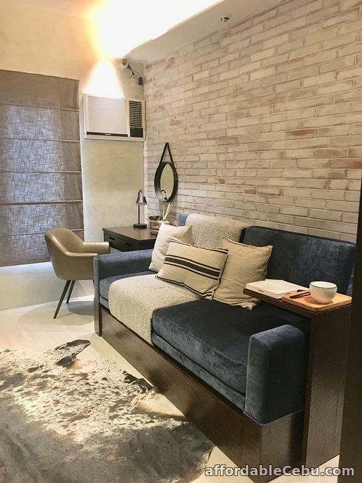 4th picture of 1BR Unit FOR SALE For Sale in Cebu, Philippines