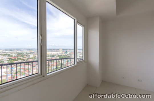 3rd picture of Two (2) Bedroom Penthouse for Sale in Calyx Residences Cebu. For Sale in Cebu, Philippines