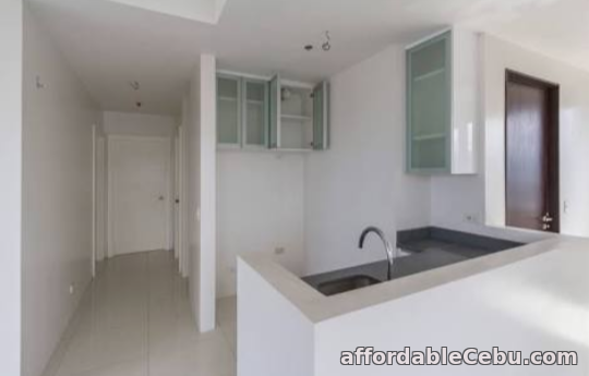 1st picture of Two (2) Bedroom Penthouse for Sale in Calyx Residences Cebu. For Sale in Cebu, Philippines