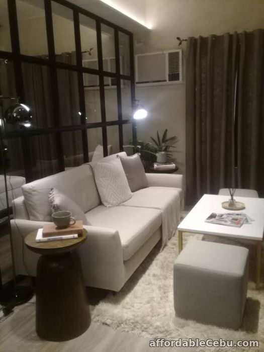 2nd picture of 1 Bedroom Condo for Sale in Lahug Cebu City For Sale in Cebu, Philippines