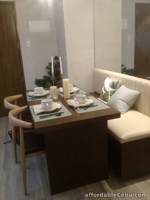 4th picture of 1 Bedroom Condo for Sale in Lahug Cebu City For Sale in Cebu, Philippines