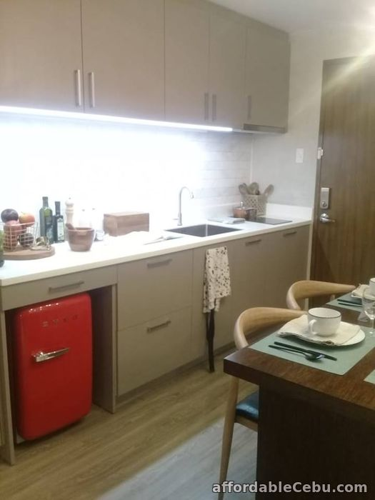 5th picture of 1 Bedroom Condo for Sale in Lahug Cebu City For Sale in Cebu, Philippines