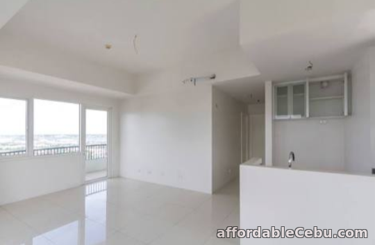 2nd picture of Two (2) Bedroom Penthouse for Sale in Calyx Residences Cebu. For Sale in Cebu, Philippines